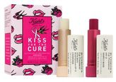 Kiehl's Butterstick Lip Treatment Duo