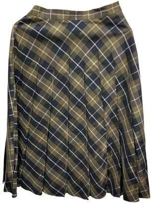 Margaret Howell Multicolour Skirt for Women