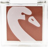 Beauty Without Cruelty Satin Finish Blusher Sun Gold