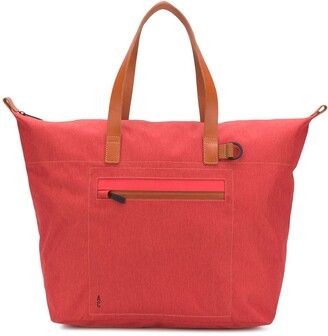 Ally Capellino Saarf Travel & Cycle tote