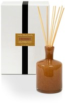 Lafco Inc. Amber Black Vanilla Foyer Diffuser