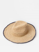 J.Mclaughlin Maribel Hat