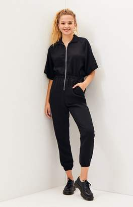 Obey Cooper Jumpsuit