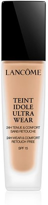 Lancôme Teint Idole Ultra Foundation 30Ml 038 Beige Cuivre (Medium, Neutral)
