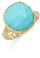 Marco Bicego Women's Jaipur Stone Ring