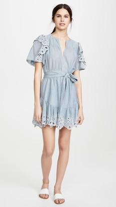 Joie Safia Dress