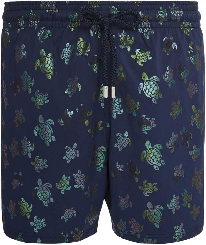 462263fc43 Swimsuits For Men - ShopStyle UK