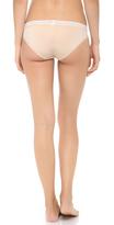 Calvin Klein Underwear Perfectly Fit Sexy Signature Bikini Briefs