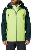 Helly Hansen Odin 9 Worlds Waterproof Jacket