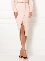 New York & Co. Eva Mendes Collection - Cosima Pencil Skirt
