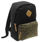 Voi Yukon Bag