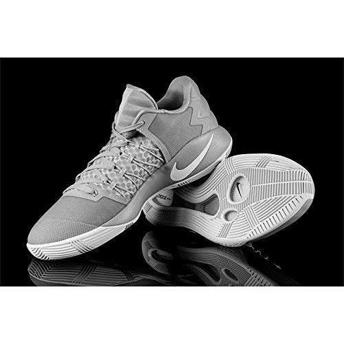 ecac200f5e17 Nike Hyperdunk Men s - ShopStyle Canada