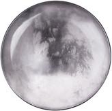 Diesel Cosmic Dinner Plate - 26cm - Titan