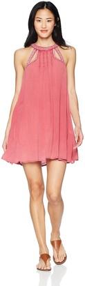 O'Neill Women's Luminous Dress