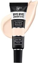 It Cosmetics Bye Bye Under Eye Full Coverage Concealer