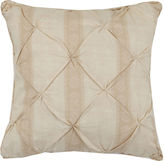 MARY JANES HOME Mary Jane's Home Sunset Serenade 16 Square Decorative Pillow