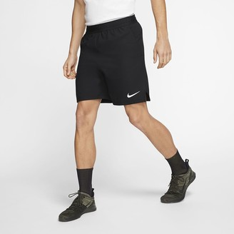 Nike Men's Shorts Pro Flex Vent Max