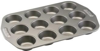 Circulon 12-Cup Muffin Pan