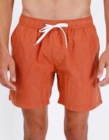 Czar Swim Shorts