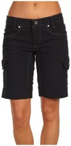 "Kuhl Splash 11"" Short"