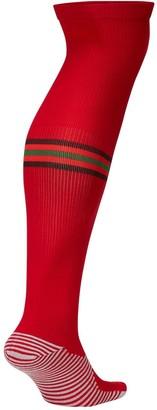 Nike Youth Portugal Home 2020 Sock