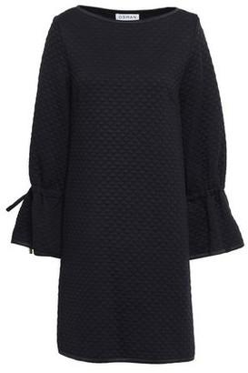 Osman Short dress