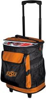 Bed Bath & Beyond Oklahoma State University Cooler Tote