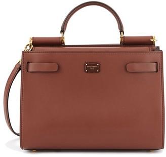 Dolce & Gabbana 62 small handbag