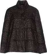 Mini +MINI Jackets - Item 41746101