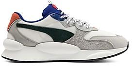 Puma Men's Rs 9.8 Ader Error Sneakers