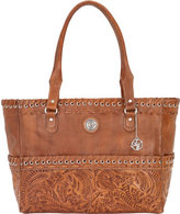 American West Women's Carry-On Tote