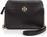 Tory Burch Ivy Zip Crossbody