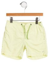 Bonpoint Boys' Swim Trunks