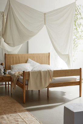 Urban Outfitters Olivia Bed
