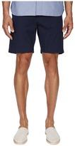 Jack Spade Seer Sucker Shorts