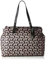 Marc Cain Women's Gb Tj.02 W16 Handbag