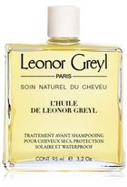 Leonor Greyl L'Huile de Protective & Beautifying Oil for Length and Ends/3.2 oz.
