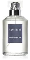Ulrich Lang New York Lightscape Eau de Toilette
