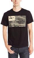 O'Neill Men's Tropix T-Shirt