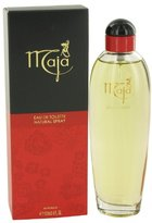 Maja by Myrurgia Eau De Toilette Spray 3.4 oz for Women [Misc.]
