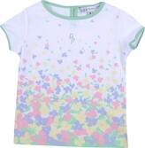 Patrizia Pepe T-shirts - Item 37809740