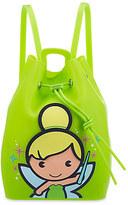 Disney Tinker Bell MXYZ Fashion Backpack