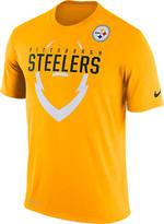 Nike Men's Penn State Nittany Lions NFL Icon T-Shirt