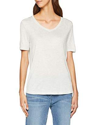 S'Oliver Women's .808.32.3462 T-Shirt