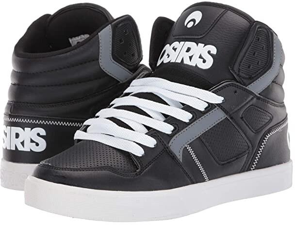 Osiris Shoes For Men   Shop the world's