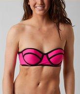 Hobie Neon Swimwear Top