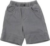Il Gufo Casual pants - Item 36916375