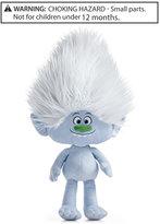 "DreamWorks Trolls 12"" Guy Diamond Plush Doll"