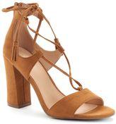 Apt. 9 Zest Women's High Heels