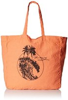 Roxy Need It Now Tote Bag